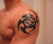 Cancer Zodiac Sign Tattoos