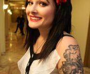 Tattoo Expo San Francisco