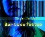 The Barcode Tattoo By Suzanne Weyn