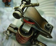 The Best Tattoo Machines