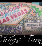 las_vegas_tattoo__finished__by_metacharis-d5dmo71