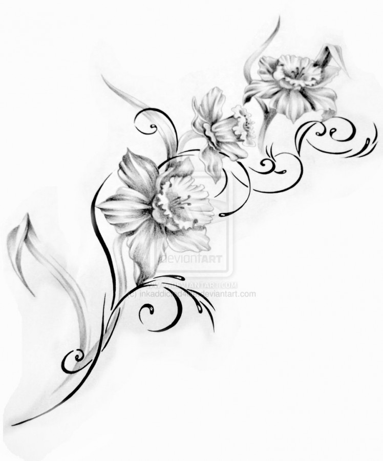 Make Your Own Tattoo Online By Ekeytattoos  On Deviantart 2 furthermore Mandala Coloring Pages furthermore Drawn 20music 20notes 20child in addition Bunny Suicides Andy Riley besides 374713631477479800. on colorful optical illusions