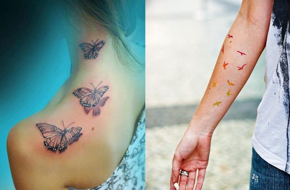 Small-tattoo-designs-on-top.jpg