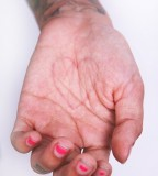 energy tattoo amanda wachob bloodline technique