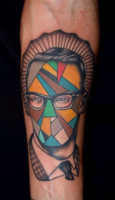 Tattoo-design-for-men-geometric-tattoo-man-face.jpg