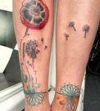 jessica mach tattoo poppy