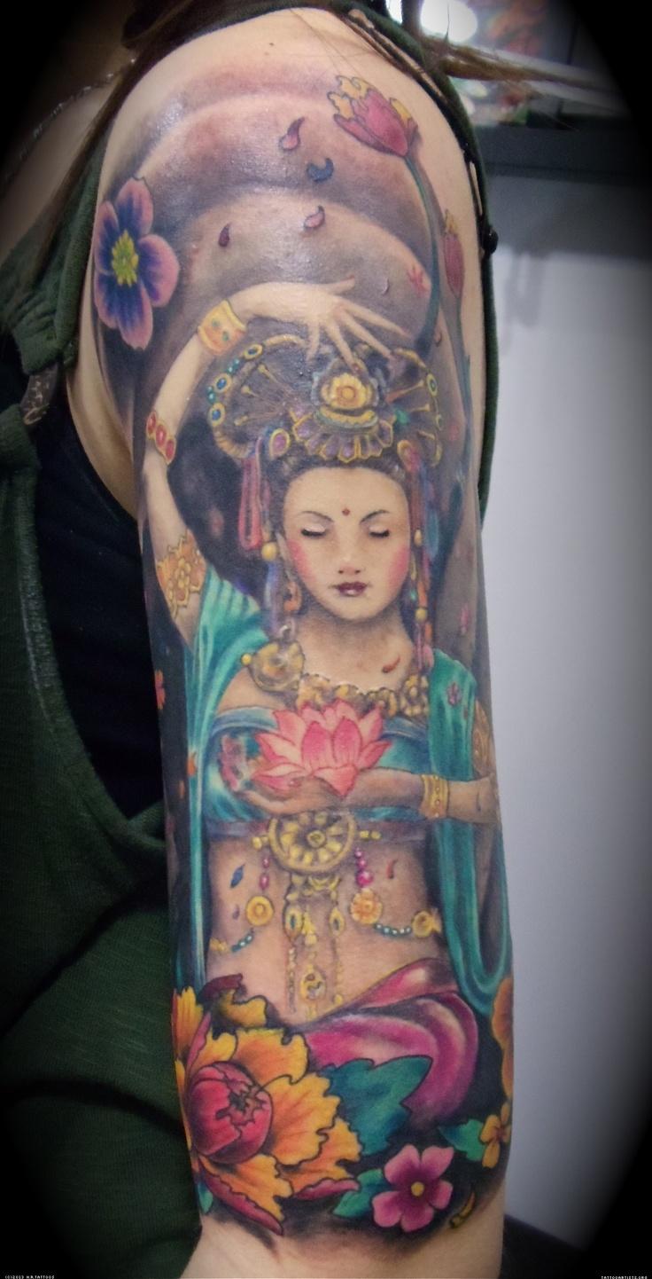 Kenyon Martin Lips Tattoo Religious tattoo