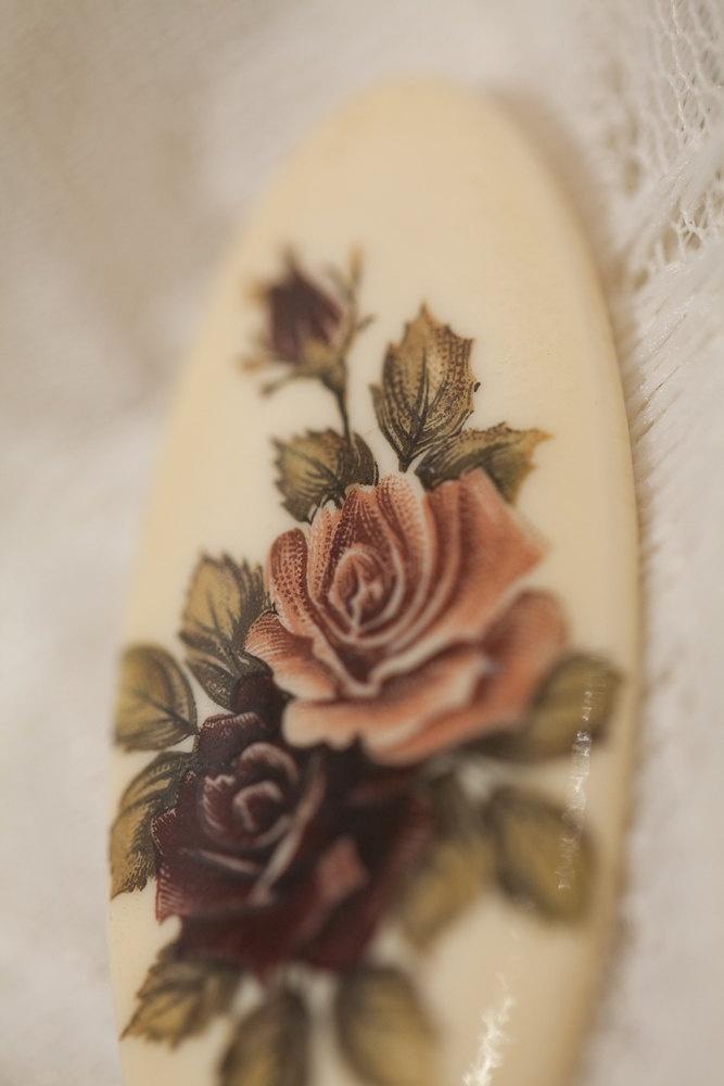 Roses-vintage-style-tattoos.jpg