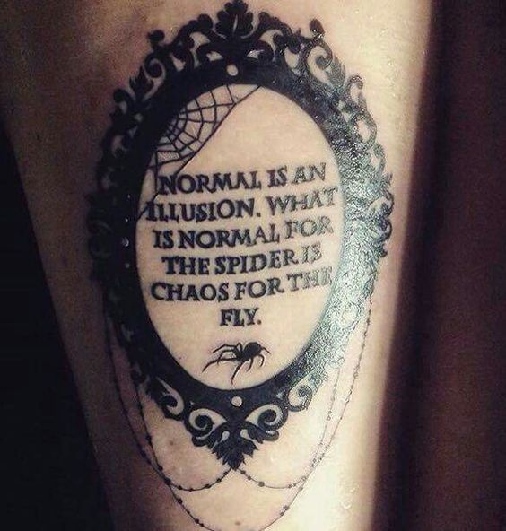 adams-fmily-quote-tattoo