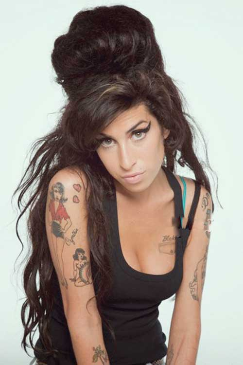 Amy Winehouse (2)