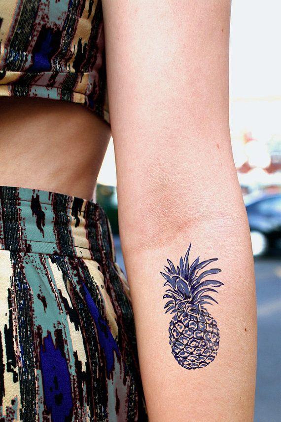 Tattoos Brazaletes Great Tattoo Photo Bracelets Maori Celtic With - Tattoo-brazaletes