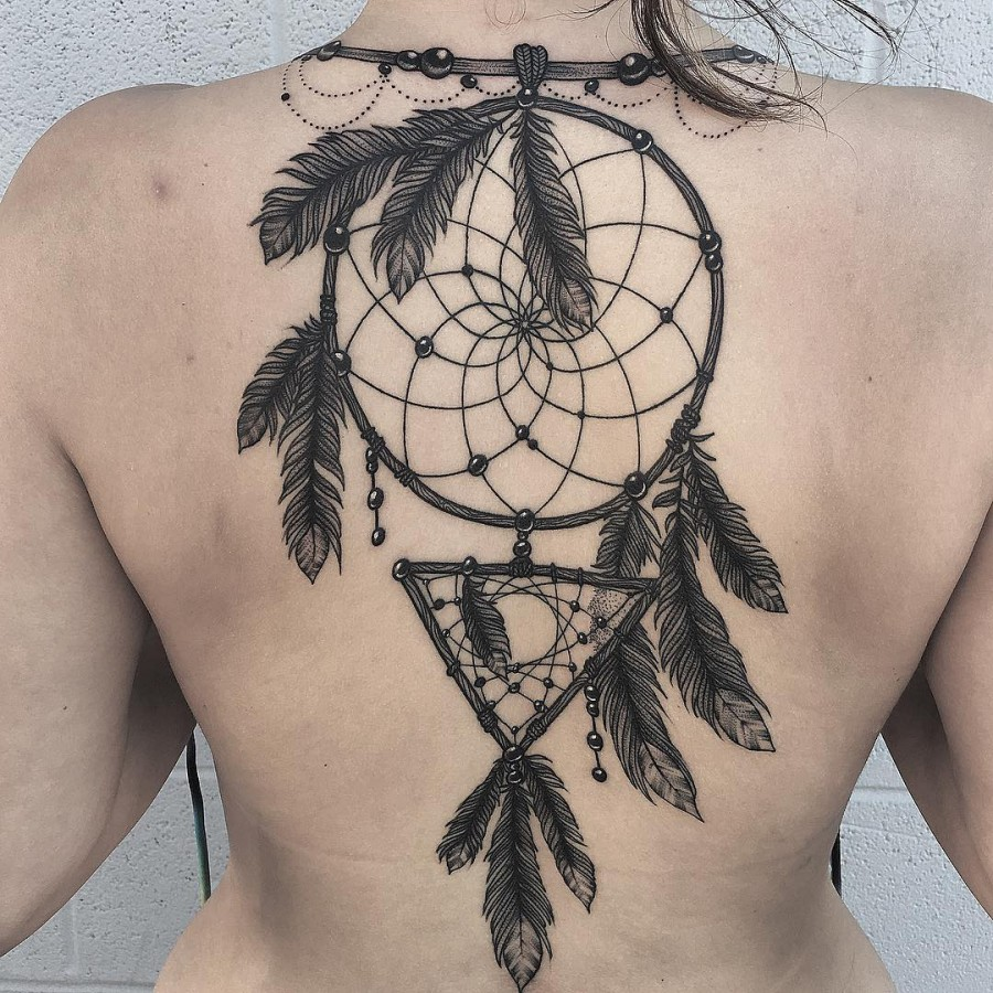 Tattoo Ideas For women