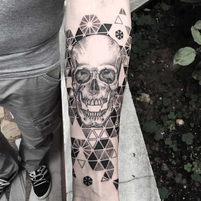 Emrah Tattoo13