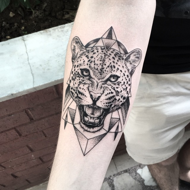 Emrah Tattoo14