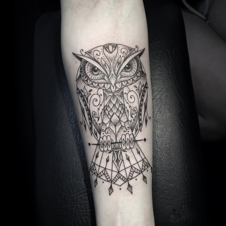 Emrah Tattoo8