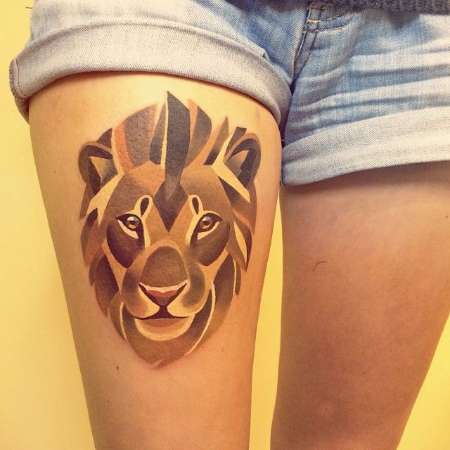 TATTOO DESIGNS amp SYMBOLS  B  Vanishing Tattoo