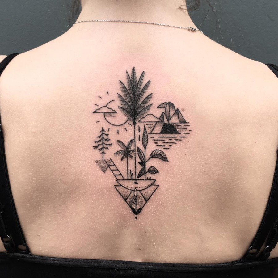 mast-cora-bleunoir-palm-tree-backwork-tattoo