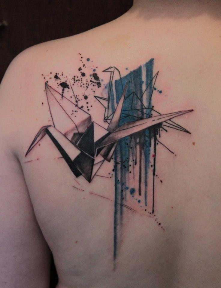 Origami-swan-back-tattoo.jpg