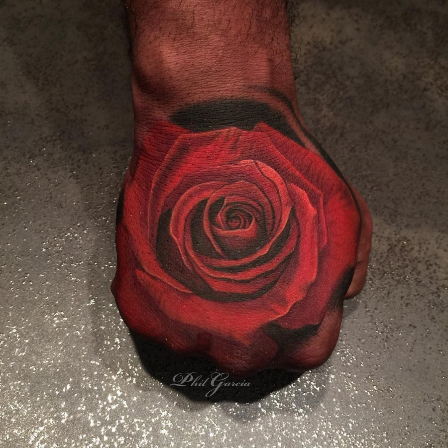 red-rose-tattoo-by-phil-garcia