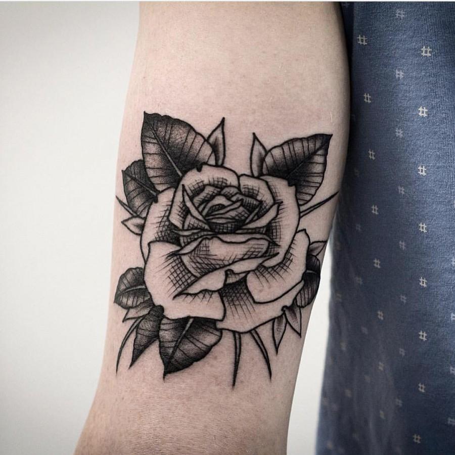 rose-tattoo-by-kristi-walls