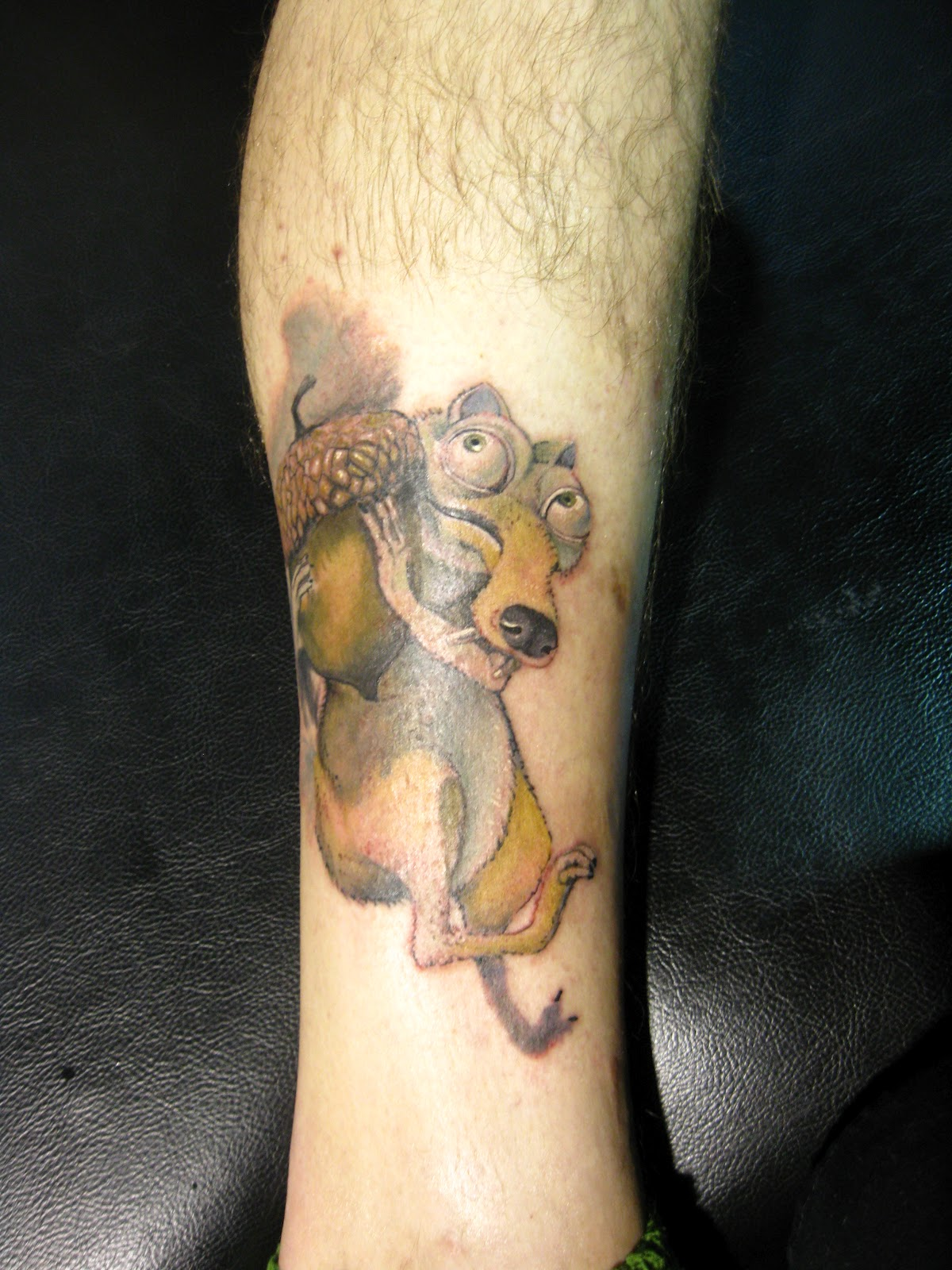 Scrat-tattoo-on-leg.jpg