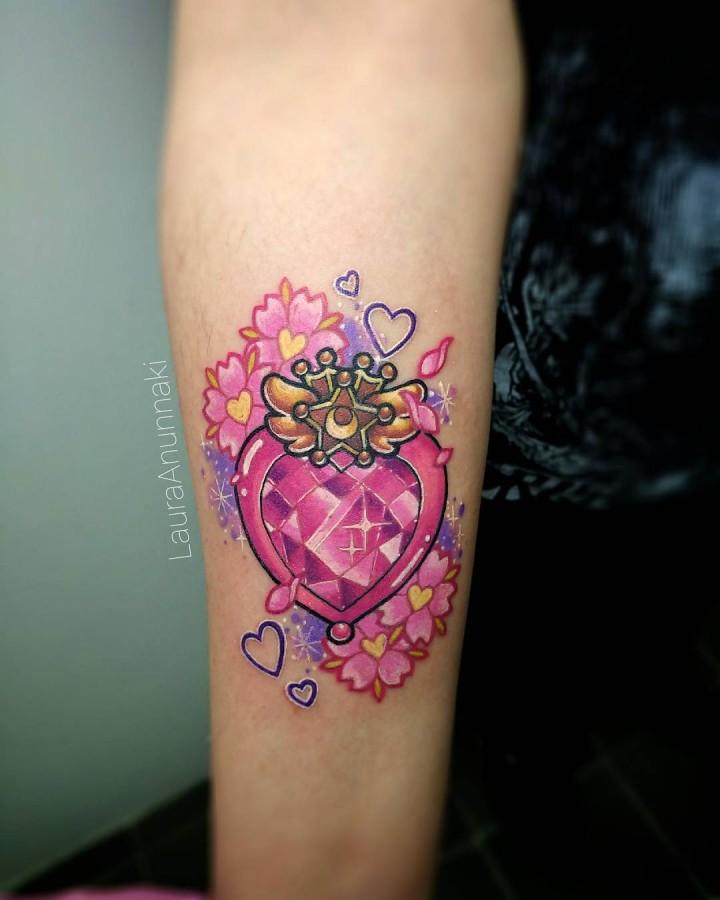 shibiusa-sailormoon-kawaii-tattoo
