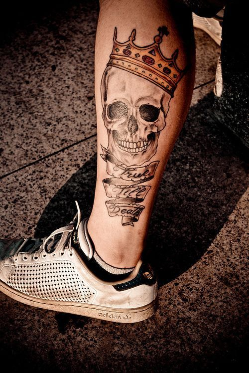 Top 100 Tattoo Designs and Meanings for Men amp Women