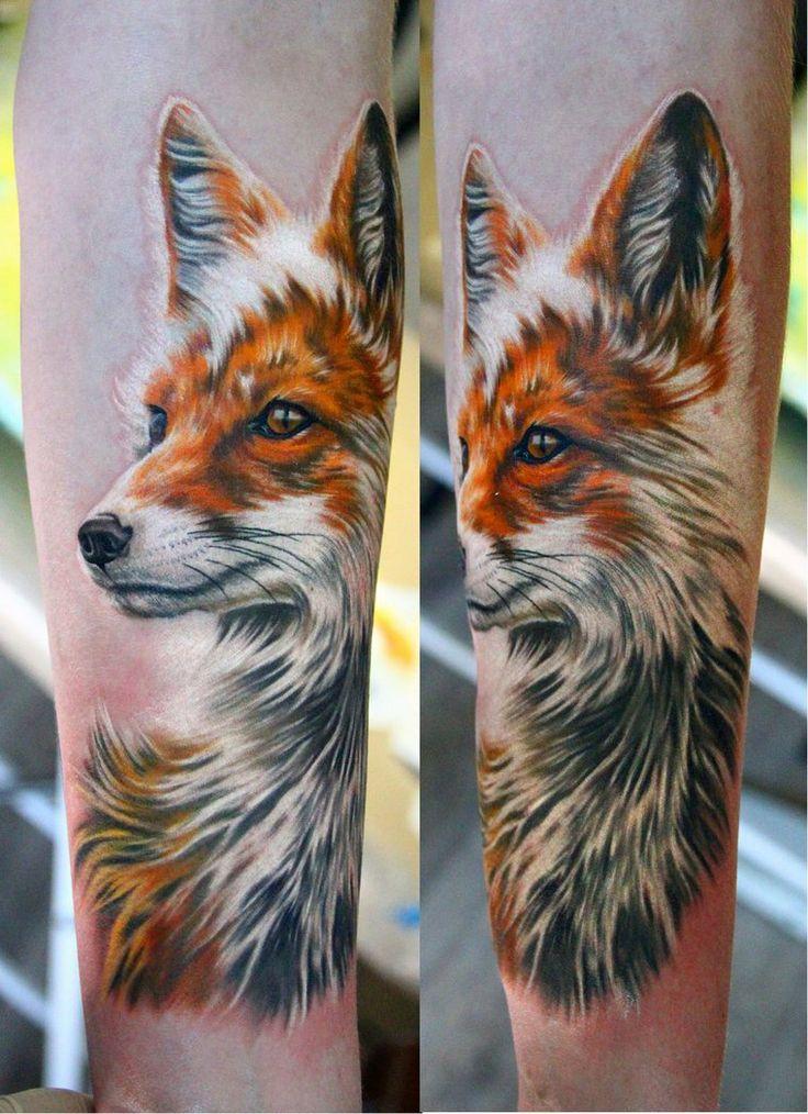 Realistic-face-fox-tattoo.jpg