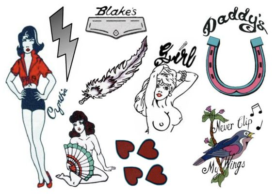 Simple temporary tattoo collection from amy winehouse nsfw simple temporary tattoo collection from amy winehouse nsfw urmus Image collections