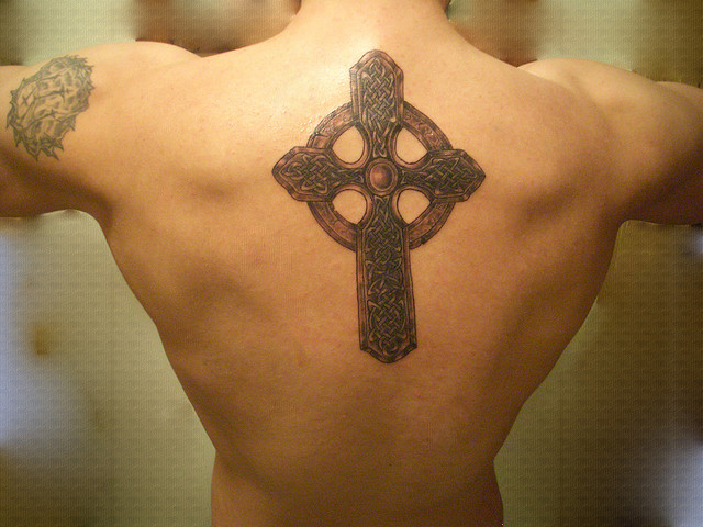 Tattoo / Bible Verse Against Tattoos / Cross Bible Scriptures On Your ...