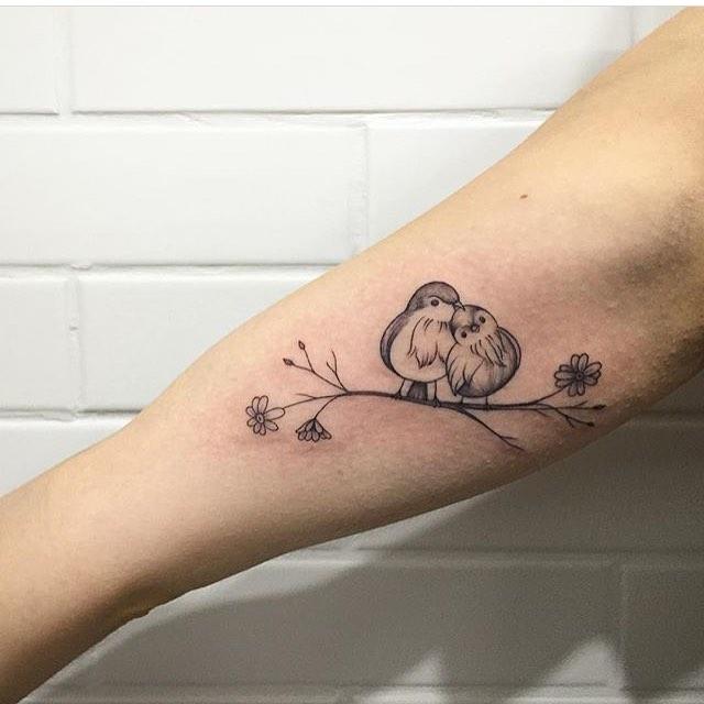 birds-on-a-branch-tattoo-by-jesspaixaotattoo
