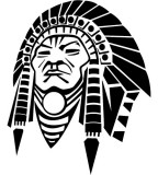 Blackfoot Indian Tattoos and Ideas Picture Symbol Reference