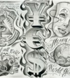 boog-tattoo-flash-boog-tattoo-picture-at-checkoutmyink-70377-144x160 ...