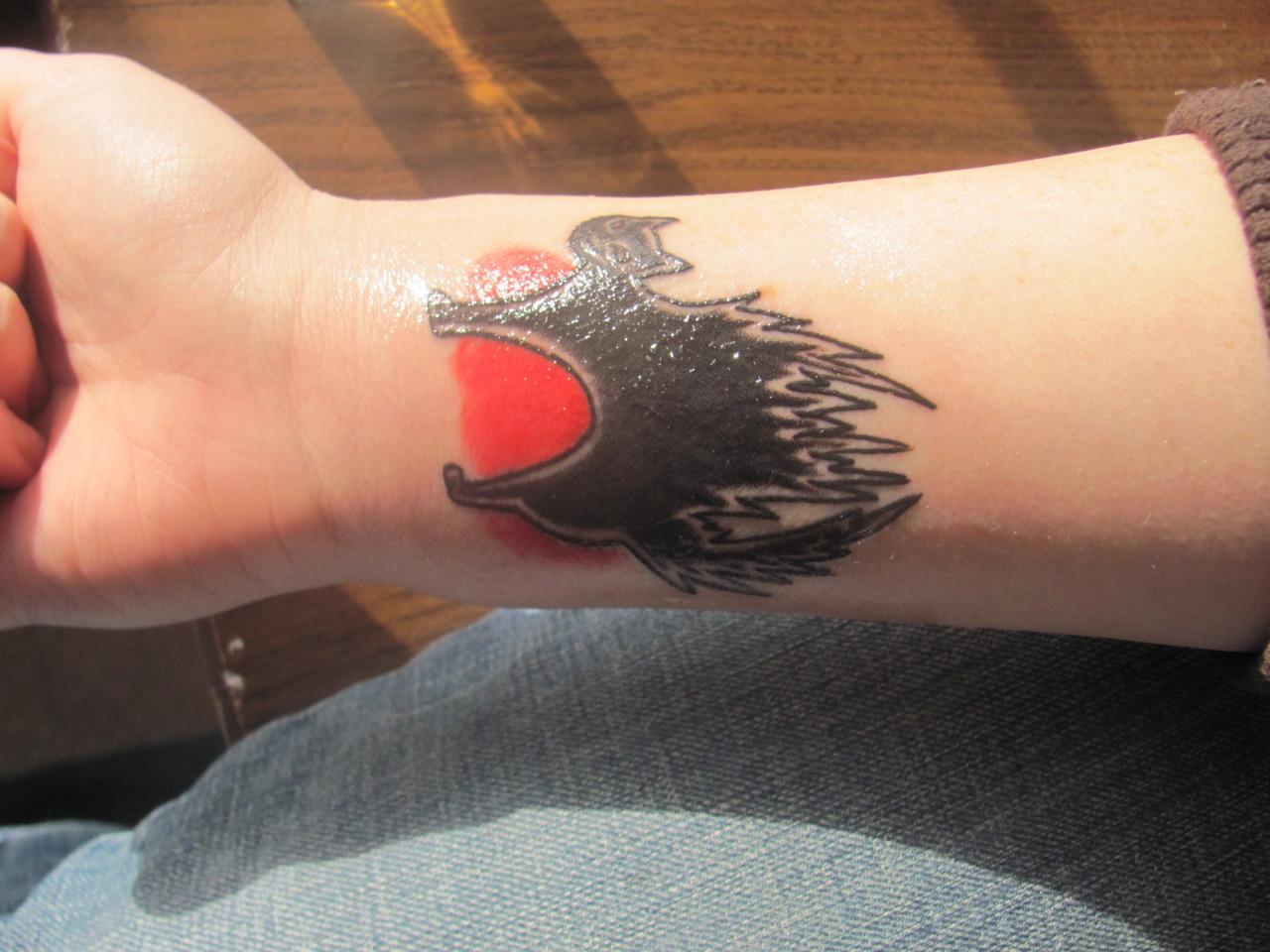 boyfriend matching tattoos best friend 64116 jpg