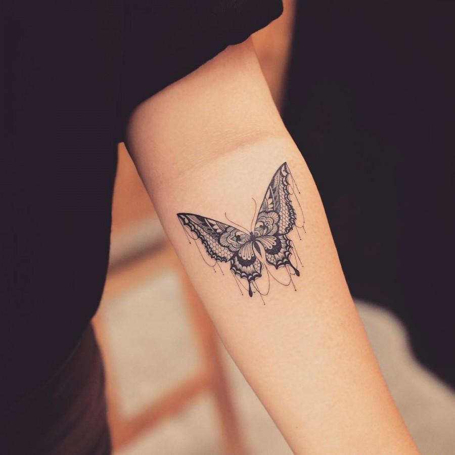 butterfly-tattoo-by-tattoo_grain