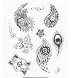 Tattoo Image Collection For Your Design