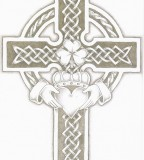 Celtic Cross Tattoos A Symbol Of Faith