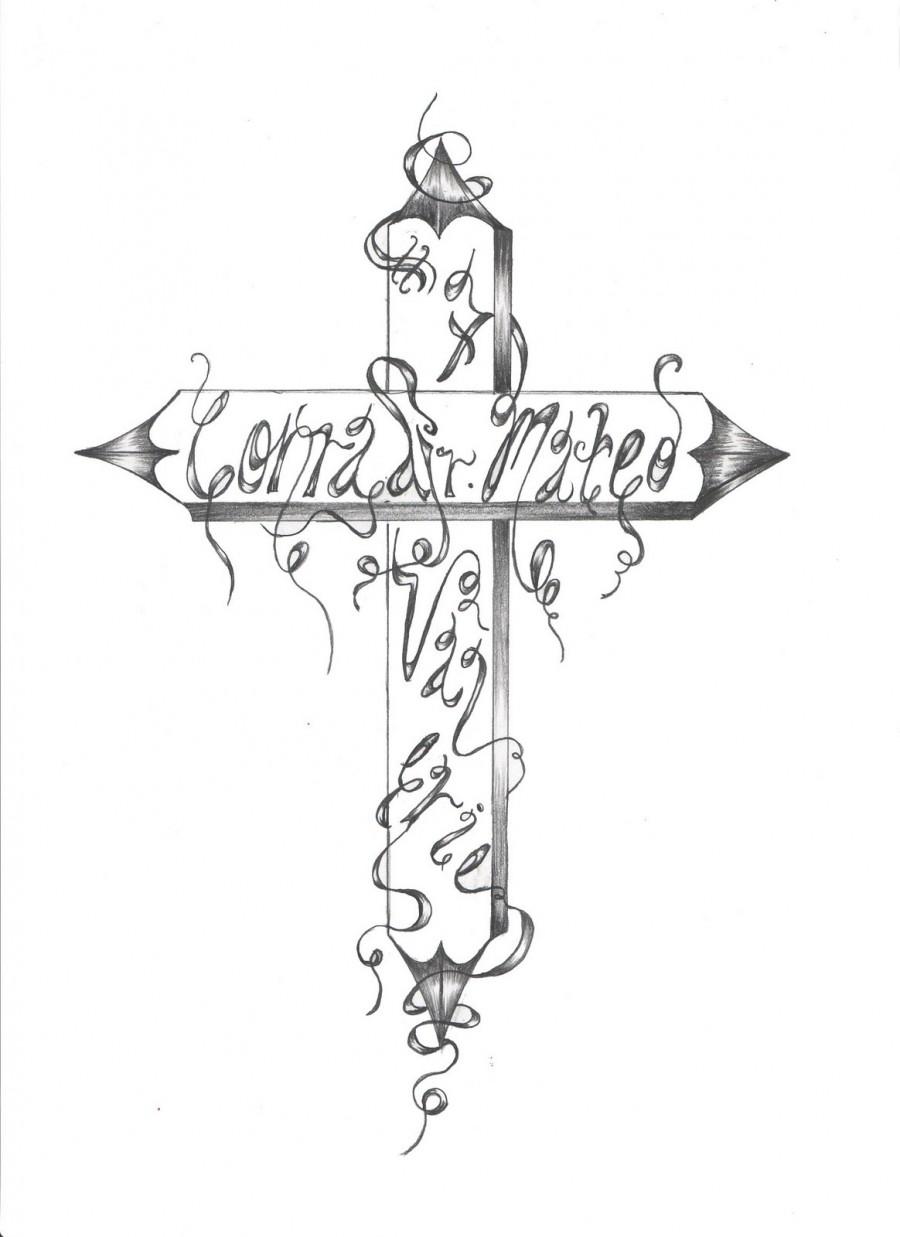 kim nicholls a painter amp custom tattoo designer tattoomagz