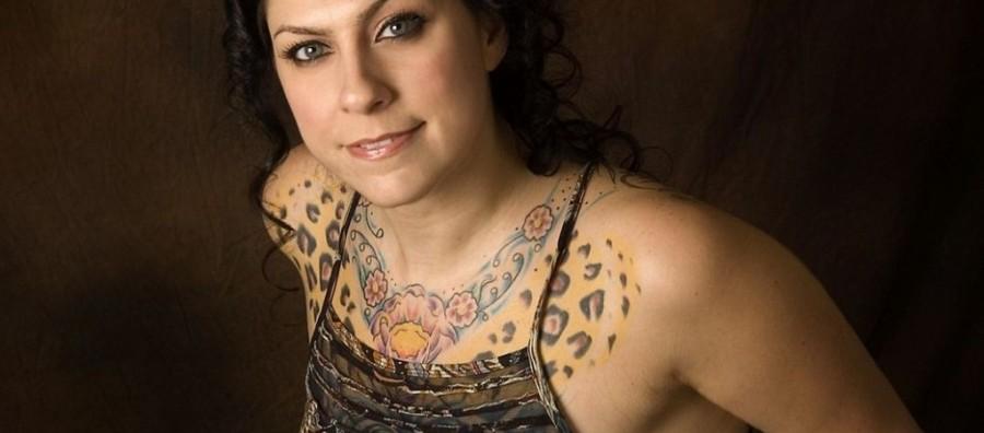danielle-colby-cushman-tattoos-danielle-colby-cushman-net-worth-16321