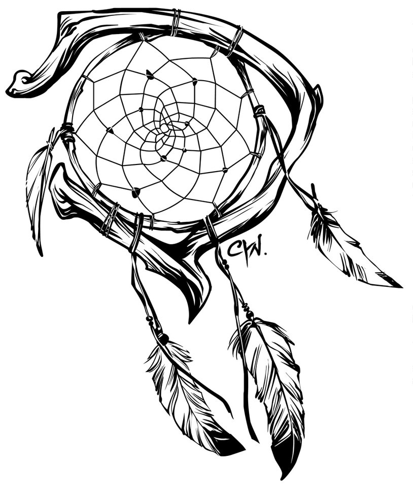 Dreamcatcher Tattoo By Cynthiafranca D Evti furthermore Blocks 41618 as well Ribbon Shapes Clipart also Geometric Coloring Pages Free Printable 30063 together with 472315079657855125. on geometrical shapes transparent