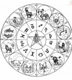 All Zodiac Tattoos Design #46