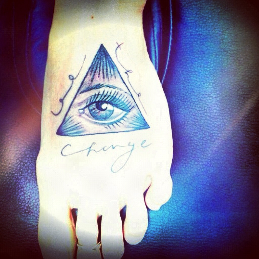 Eye Tattoos Designs Ideas And Meaning: Egyptian-eye-tattoo-meaning-eye-tattoologist-60166.jpg