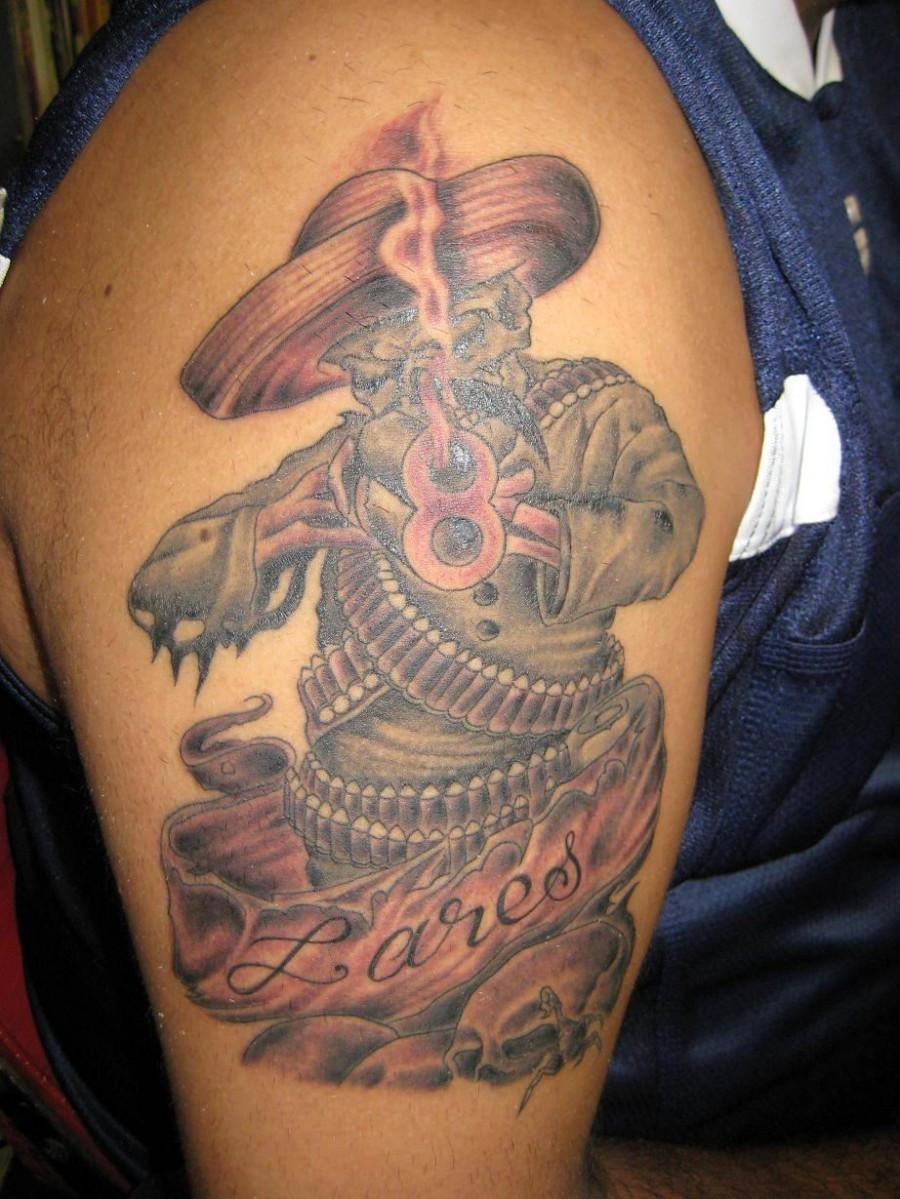 Cool Arm Tattoo Designs For Men Tattoo Art Gallery