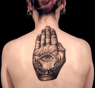 Bad Hebrew Tattoos Shabbat Tattoomagz