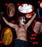 Icps Tattoos