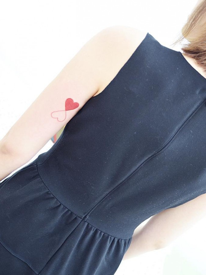 heart-tattoo-1-by-tattooist_banul