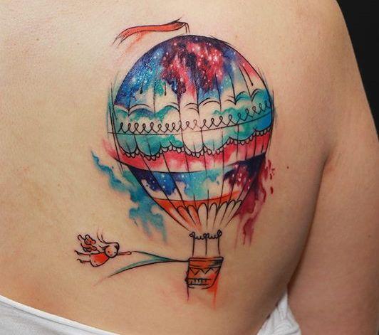 hot-air-balloon-tattoo-artist-unknown-2