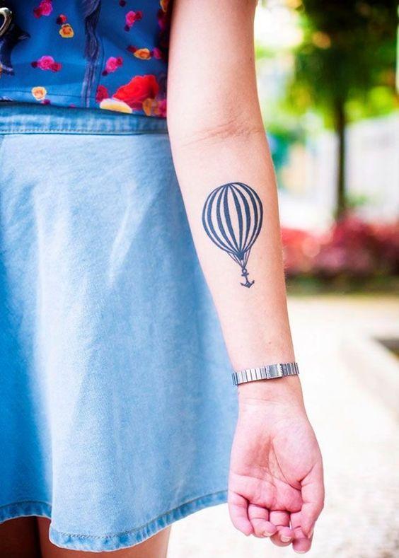 hot-air-balloon-tattoo-artist-unknown-3