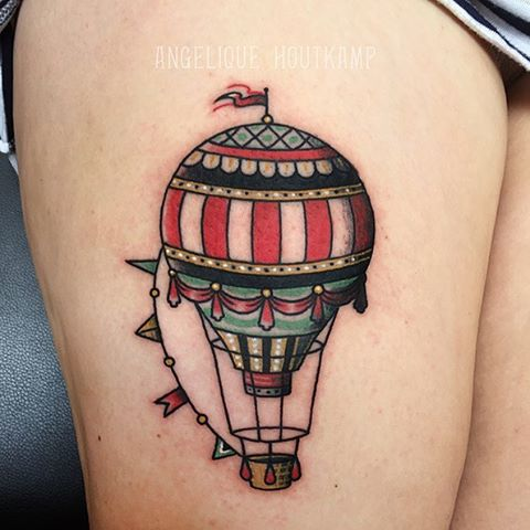 hot-air-balloon-tattoo-by-angelique-houtkamp-3