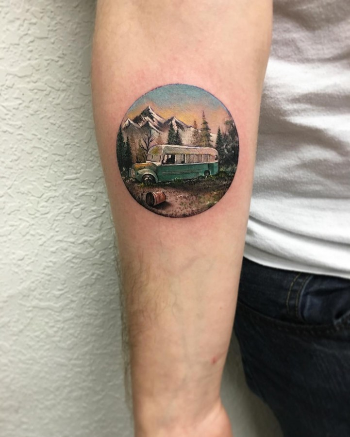 in-to-the-wild-circle-tattoo